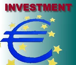 Инвестмент и инновации