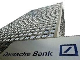 открытие корпоративных и частных счетов в банках