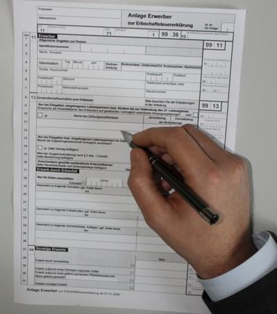 Бухгалтерия и налоговый аудит и консультации