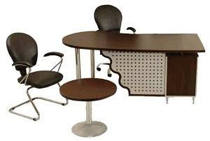 Офисное и секретарское обслуживание