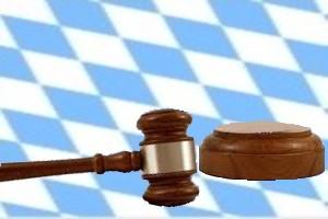 Адвокатская и юридическая помощь